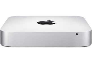APPLE Mac mini MGEQ2FN/A