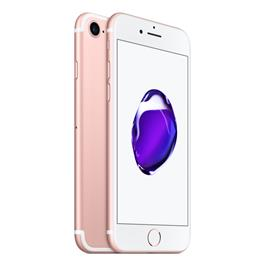 Apple iPhone 7 - 128 GB - Roségoud