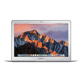 APPLE MacBook Air 13 (2017) MQD32N/A