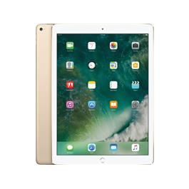 Apple iPad Pro 12,9 inch (2017) 64GB Wifi Goud