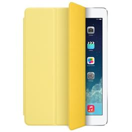 Apple iPad Air Smart Cover MF057ZM/A