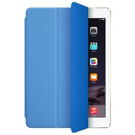Apple iPad Air 2 Smart Cover MGTQ2ZM/A