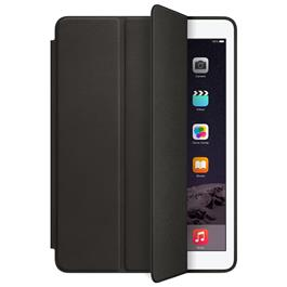 Apple iPad Air 2 Smart Case MGTV2ZM/A